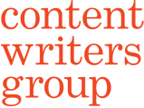 Content Writers Group