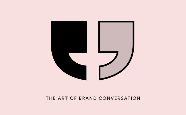 blogpost-brand-conversations-are-easy