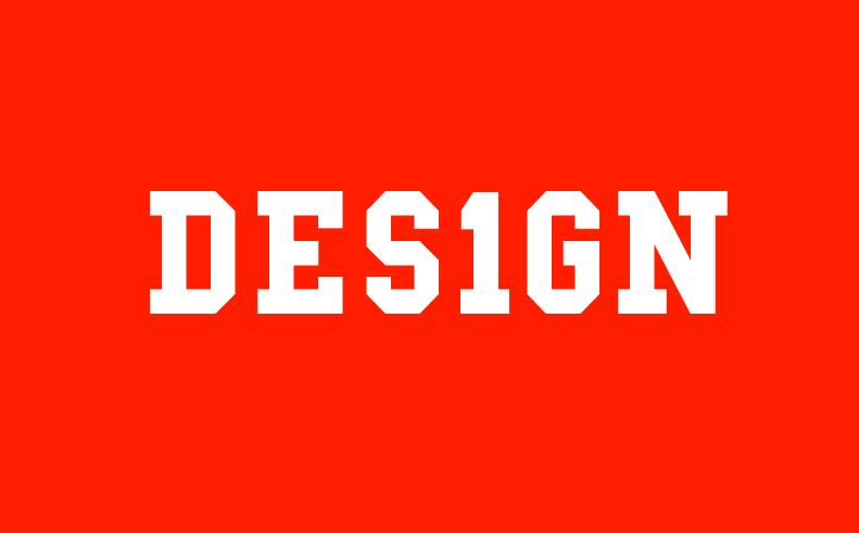 7-24-17-design-matters