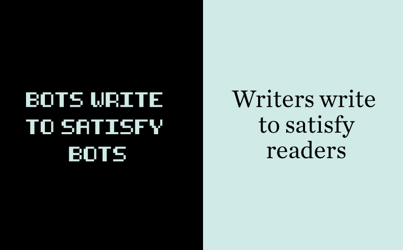 01-03-18-bots-write-to-satisfy-bots