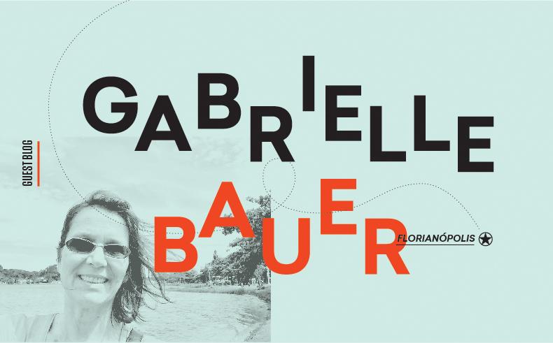 2-22-18-GUEST-gabriel-bauer (2)